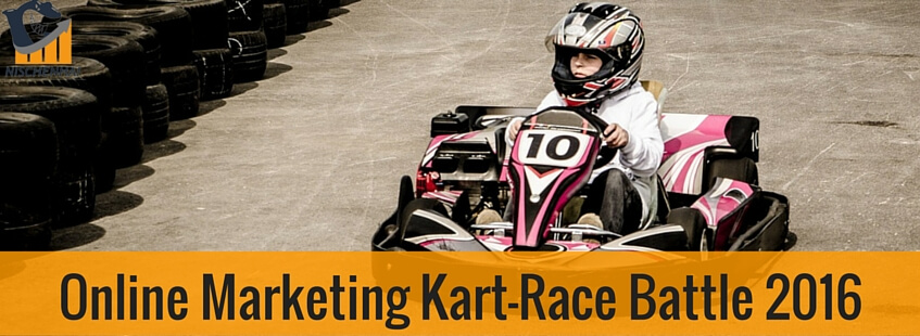 Online-Marketing-Kart-Race-Battle-2016